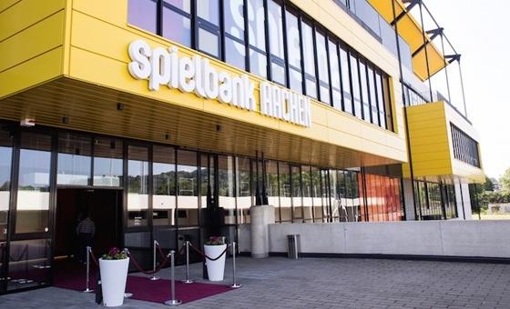 spielbank-aachen-nrw