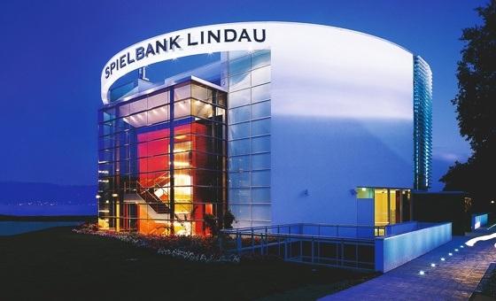 spielbank-lindau