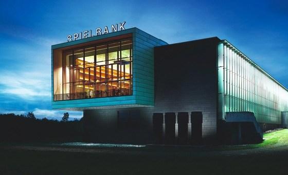spielbanken-feuchtwangen