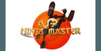 Guru Ninja