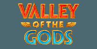Lembah Para Dewa