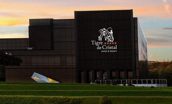 Tigre de Cristal-560×340