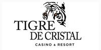 Казино Tigre de Cristal