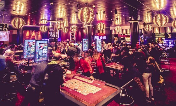 Aspers-Casino-London-2