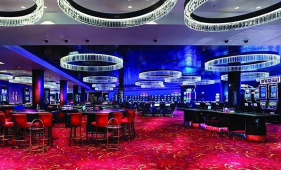 Aspers-Casino-London