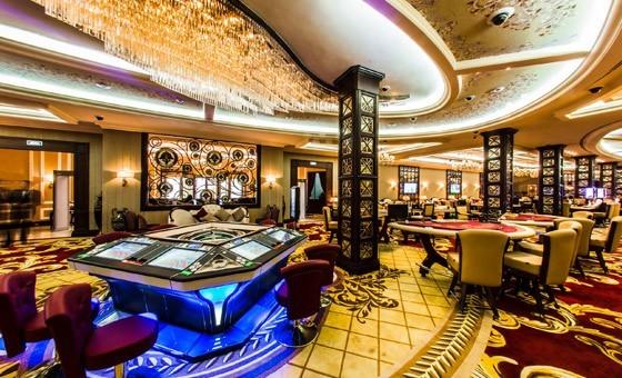 -Bellagio-Casino-1