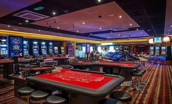 Genting-Casino-Blackpool