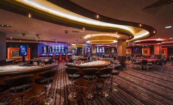 Genting-Casino-Luton