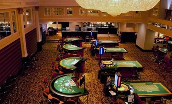 Grosvenor-Casino-Birmingham