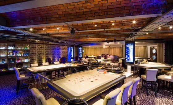 Manchester-235-Casino