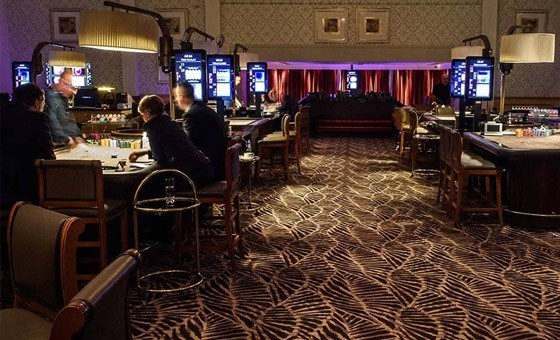 Palm-Beach-Casino-London-2