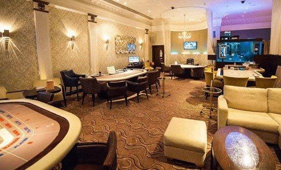 Palm-Beach-Casino-London