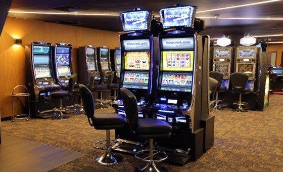 Rainbow-Casino-Cardiff