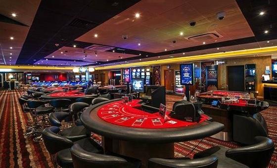 genting casino blackpool – 2