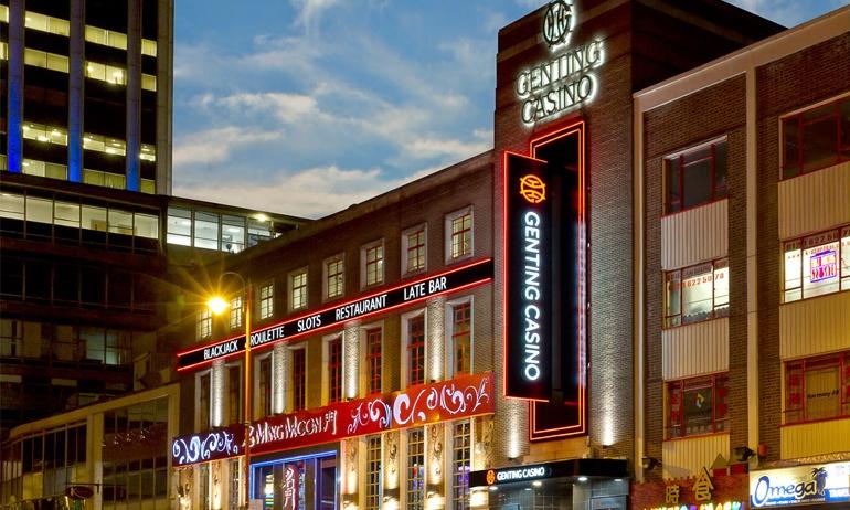 genting-casino-birmingham
